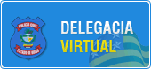 Delegacia Virtual - Registre aqui a sua ocorrncia