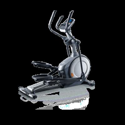 trainer fitness keys elliptical