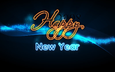 Free Most Beautiful Happy New Year 2013 Best Wishes Greeting Photo Cards 005