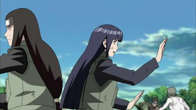 Naruto+306_001_29013.png