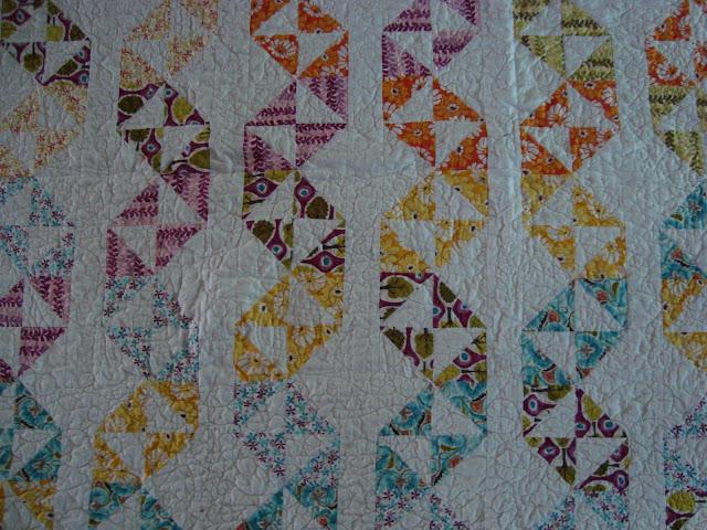 http://4.bp.blogspot.com/-2Wd-8Zjj88Q/UNDFf0lWZ9I/AAAAAAAAB_k/REqmK0g2BLM/s1600/Barbs+quilt+close+up.JPG