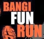 Bangi Fun Run 22 Dec 2013