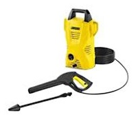 Karcher-k-2110eu-high-pressure