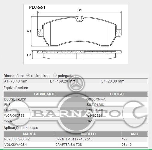 http://barnatoloja.com.br/produto.php?cod_produto=6420893