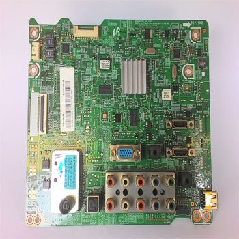 MAINBOARD SAMSUNG PS51D450 Service LCD