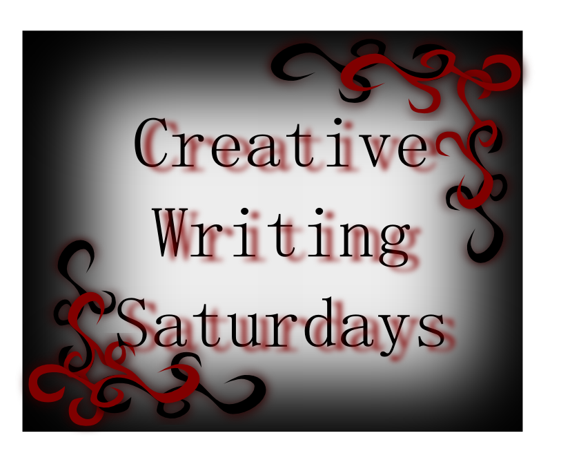 Creative Writing Saturdays: A Life Style | The Walrus Room