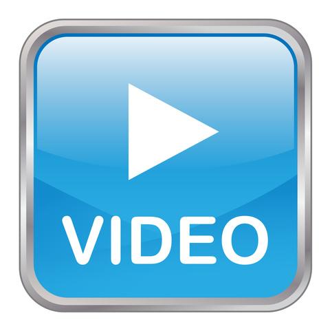 100 000 000 VIDEOS FREE