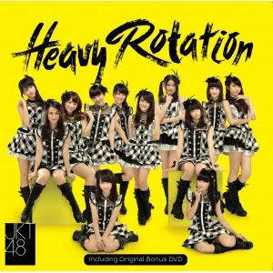Album JKT48