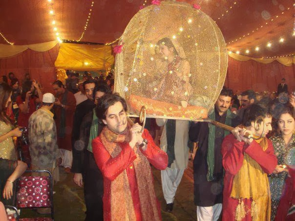 Mehndi Bride Entrance Ideas Dailymotion : Best mehndi floor and decoration ideas wedding fashion