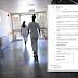NTOKOYMENTO: Πώς μοιράστηκαν οι θέσεις Διοικητών Νοσοκομείων από ΝΔ, ΠΑΣΟΚ, ΔΗΜΑΡ το 2012...