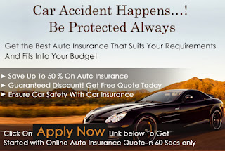 Car insurance with no deposit for low income families