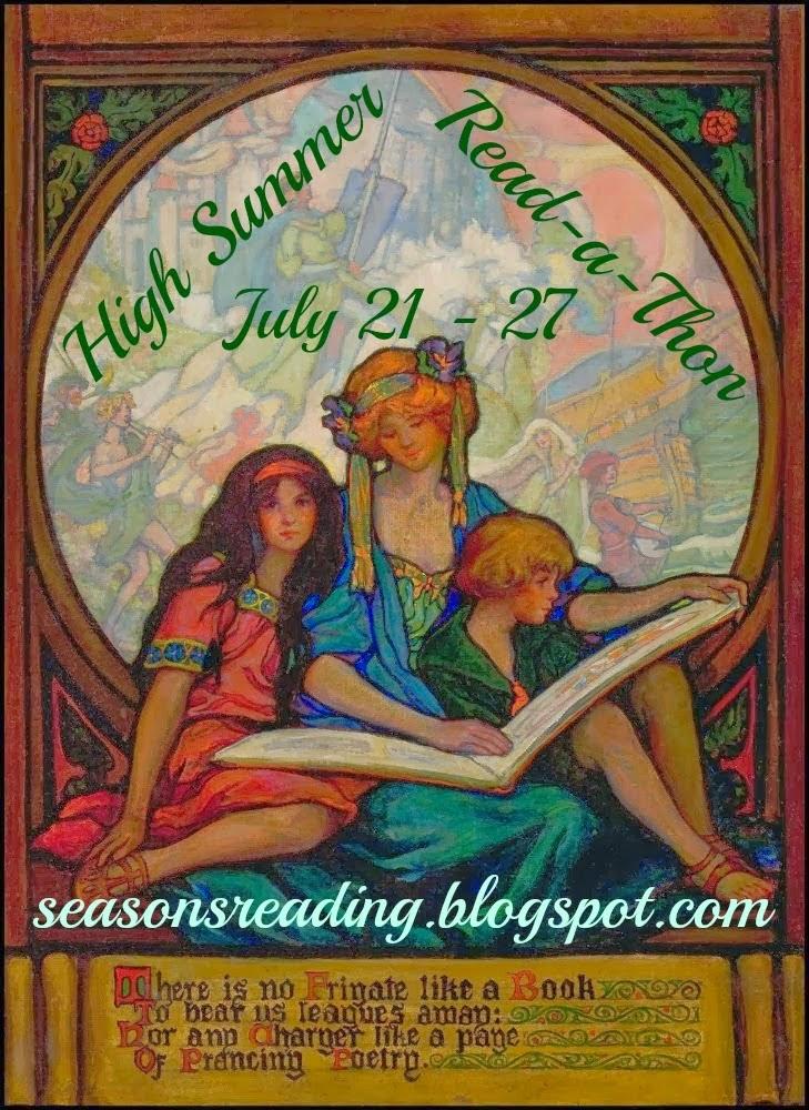 http://seasonsreading.blogspot.com/