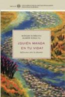 Libro Pensamiento positivo y meditación
