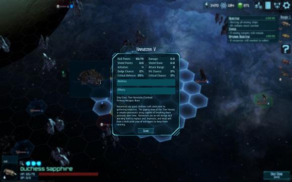 ancient-frontier-pc-screenshot-katarakt-tedavisi.com-2