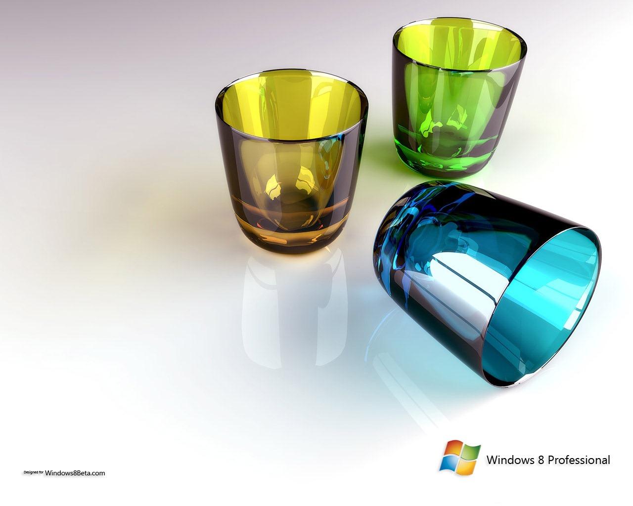 Windows 8 wallpapers 5 Windows 8 hd masaüstü duvar kağıdı resimleri