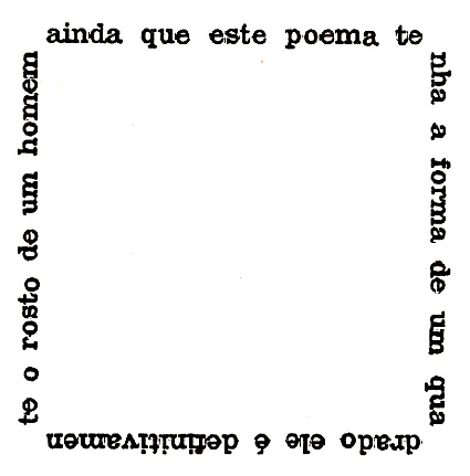 Poema Visual -  Jss1612