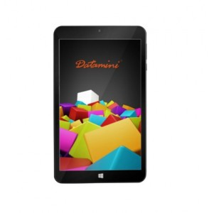 Snapdeal : Buy Datamini TWG8 Dual Boot 32GB Wifi+3G, 1.3 GHz Quad Core ProcessorTablet Rs. 7,499 – BuyToEarn