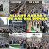 Allah Akbar - We are One Ummah