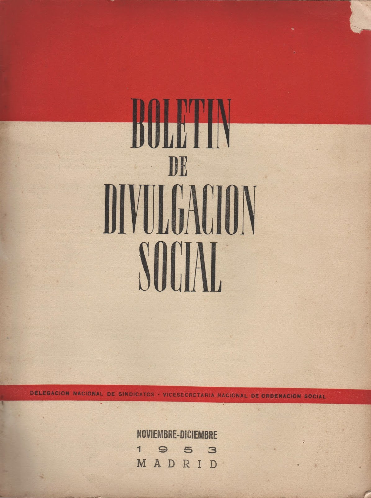 Un a o antes de esta conferencia en 1952 se publicaba el libro el salario m nimo de h ctor maravall el libro tuvo muy buena acogida y recibi un premio