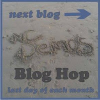 http://michellesstampincorner.weebly.com/nc-demos-blog-hop-sale-a-bration-style