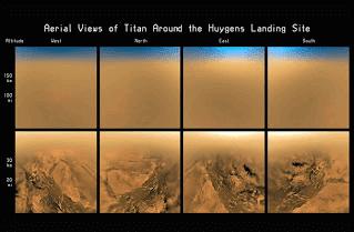 تيتان