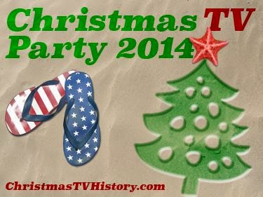2014 Christmas in July Blogathon
