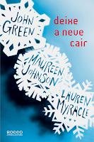 http://static.tumblr.com/cehnl2g/xk5mxjp5i/deixe_a_neve_cair_-_john_green.pdf