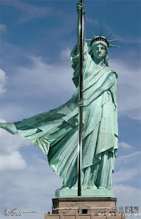 7-Foto-Unik-Patung-Liberty-4