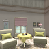 Virtual Shabby Chic Decor at What Next?