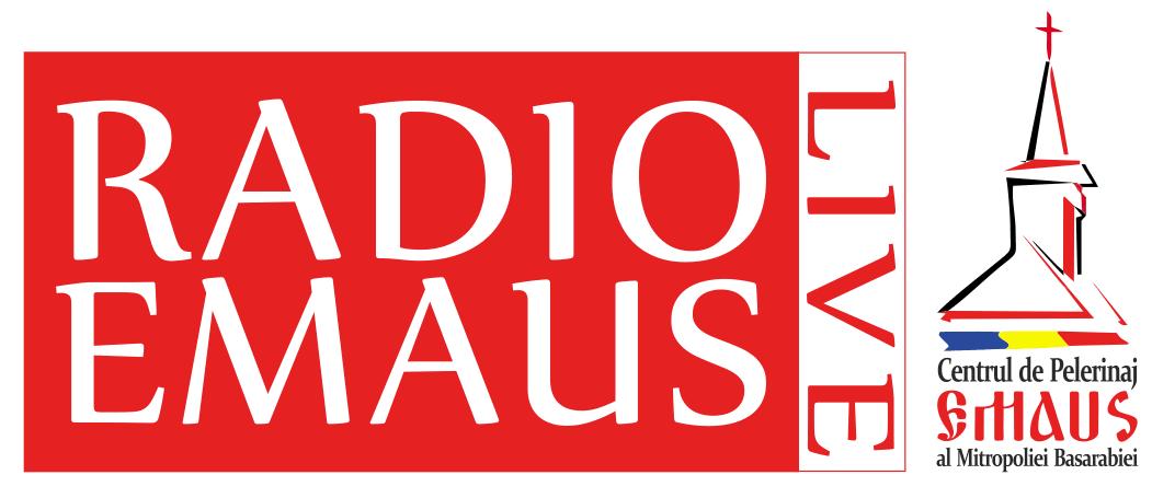 Ascultati Radio Emaus!