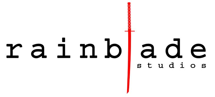 rainblade studios