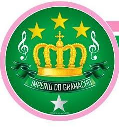 IMPÉRIO DO GRAMACHO  E A COMUNIDADE LGBT