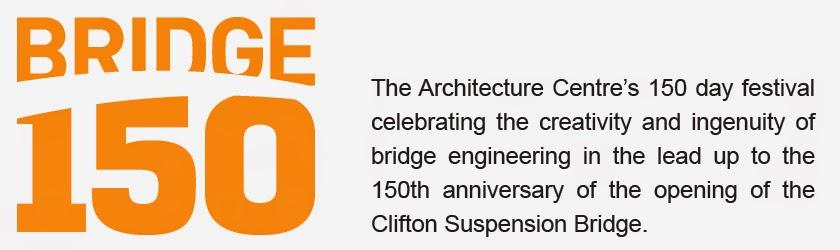 Bridge150