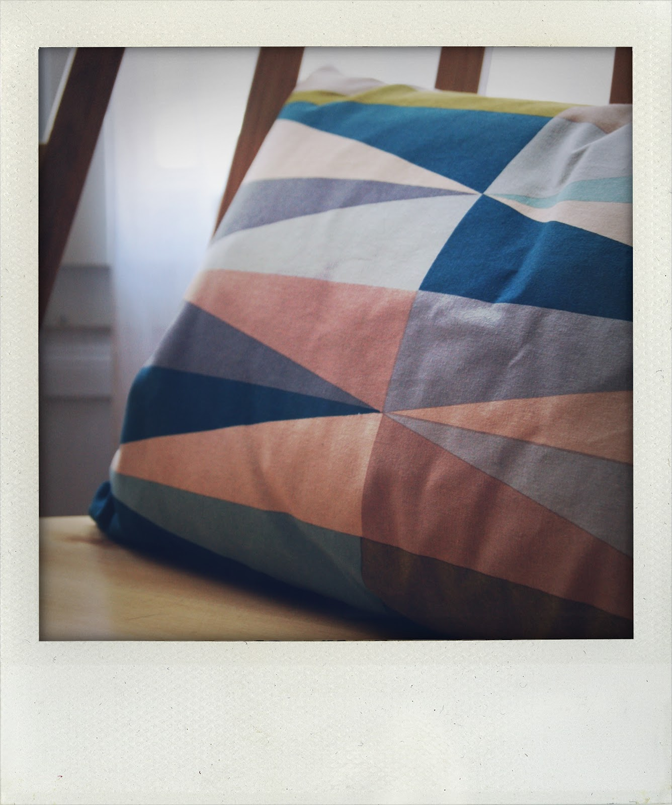 un zeste de clementine blog mode et tendance welcome home. Black Bedroom Furniture Sets. Home Design Ideas