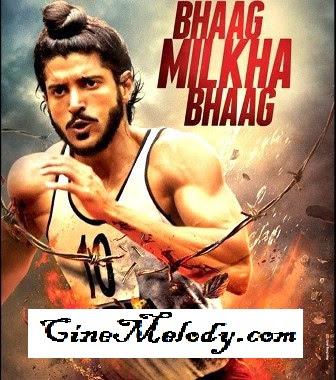 Bhaag Milkha Bhaag Telugu Mp3 Songs Free  Download  2013
