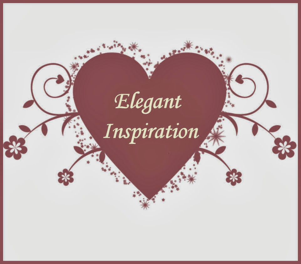 Elegant Inspiration