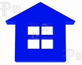 La production de l'immobilier neuf