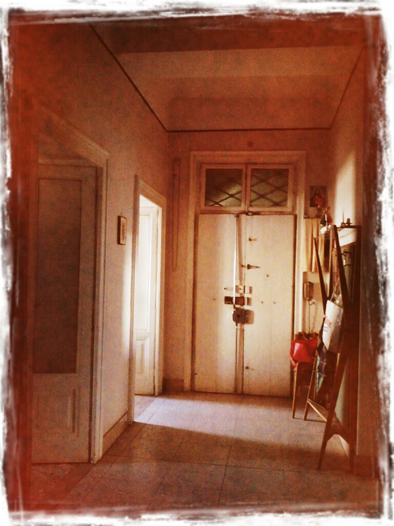 Alla fine arriva mamma 2 0 come una vecchia casa - Rendere antisismica una vecchia casa ...