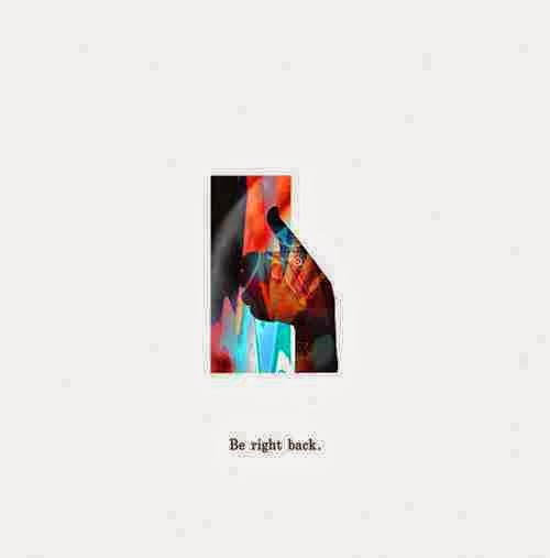 Swings' last song before enlistment 'Be Right Back' released