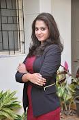 Nanditha raj latest glam pics-thumbnail-28