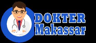 Dokter Makassar - Tips dan Informasi Kesehatan