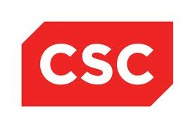 CSC (Computer Sciences Corporation) Hiring Bachelor's degree Graduates (0 or more Years) As Application Designer At Chennai Location