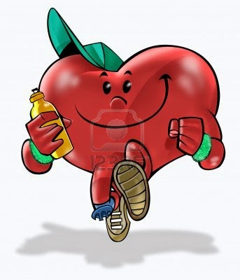 Prevención secundaria cardiovascular