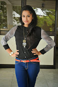 Smithika Acharya trendy Photos-thumbnail-3