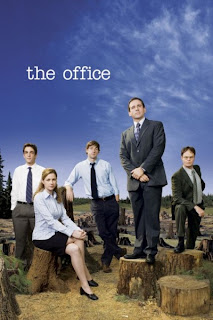The Office US 9 Temporada