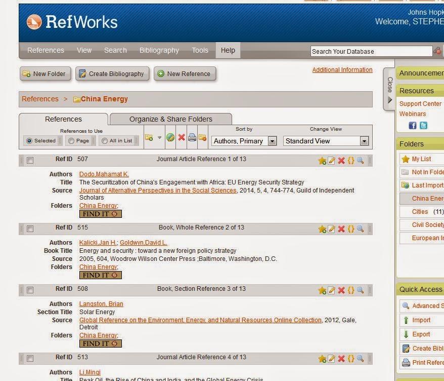 https://www.refworks.com/refworks2/default.aspx?r=authentication%3A%3Ainit&groupcode=RWJHMI