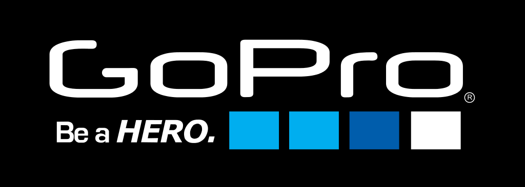 Embajador GoPro