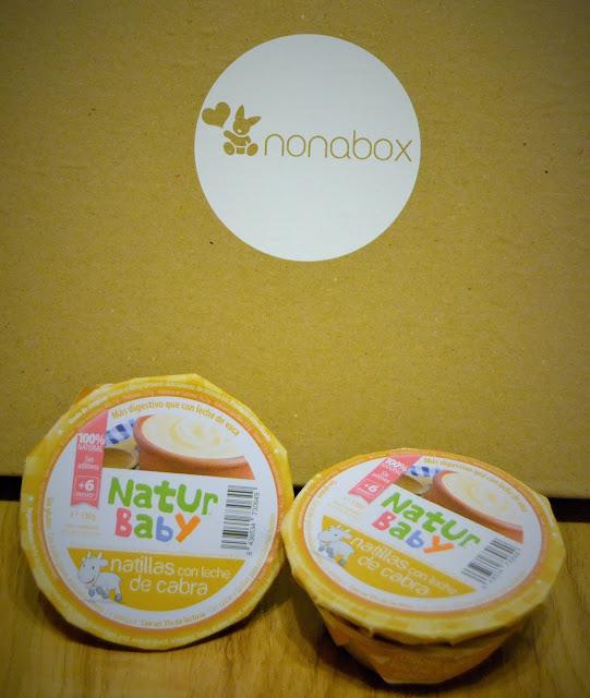 naturbaby-natillas-postres-leche-cabra-productos-nonabox-mamuky