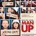 Man Up 2015 BluRay Full Movie 1080p