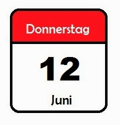 http://www.bettysstempelbuedchen.blogspot.de/